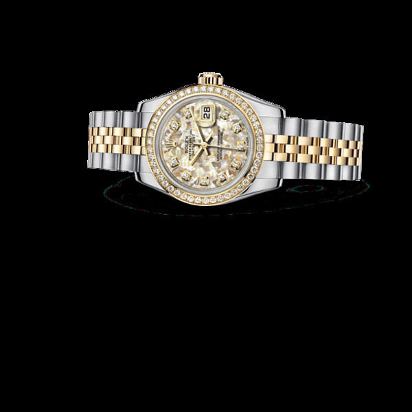 underwear gold watch love like diamonds watch gold