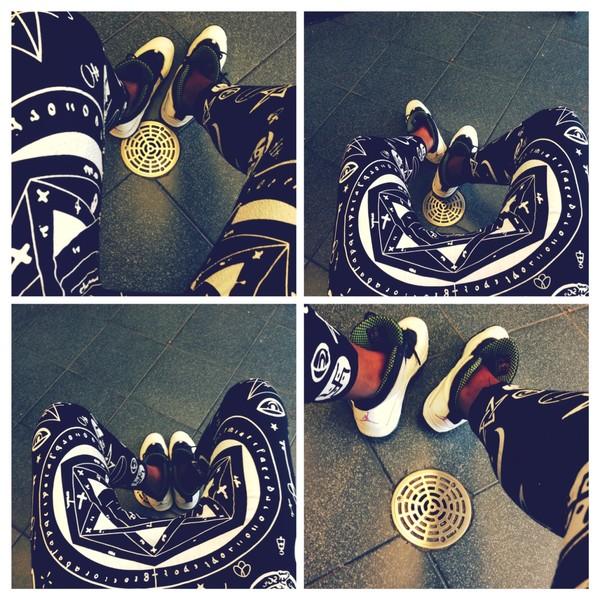 shoes zendaya 10d 10s jordan jordans pants