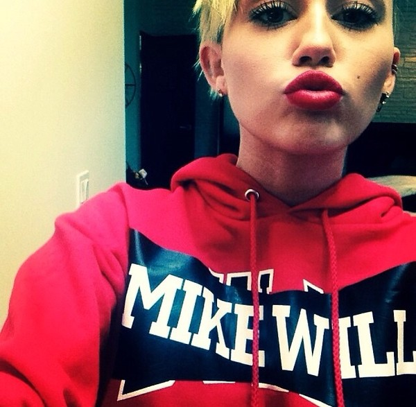 sweater so#nice#miley#i#want