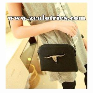 ZE-1092-B - US$38.90 : zealotries.com