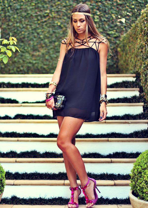 decor e salto alto dress shoes jewels