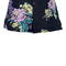 Gwendoline flowers shorts - collections - french connection