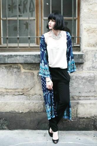 mahayanna blogger top
