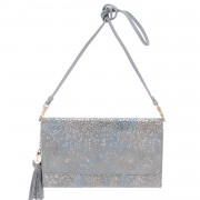Clutch - Small Bags - Type | Katherine Kwei
