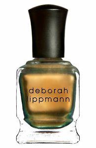 Deborah Lippmann Mirrored Chrome Nail Lacquer Swagga Like US   eBay