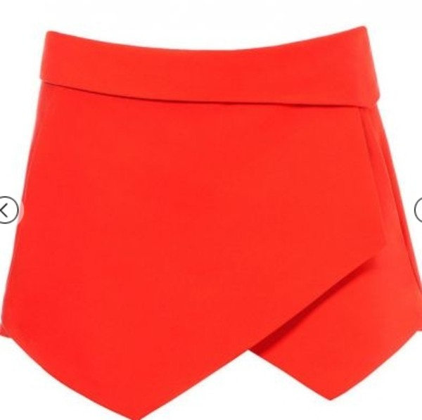 shorts color shorts