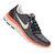 NIKE Free 5.0 Lib (555336-400)  hyper blue/sail/blk/ttl crmsn Sneaker bzw. Sneaker im Streetwear Online Shop inflammable.com bestellen