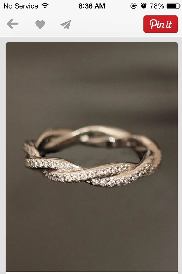 jewels ring engagement ring gold silver ring