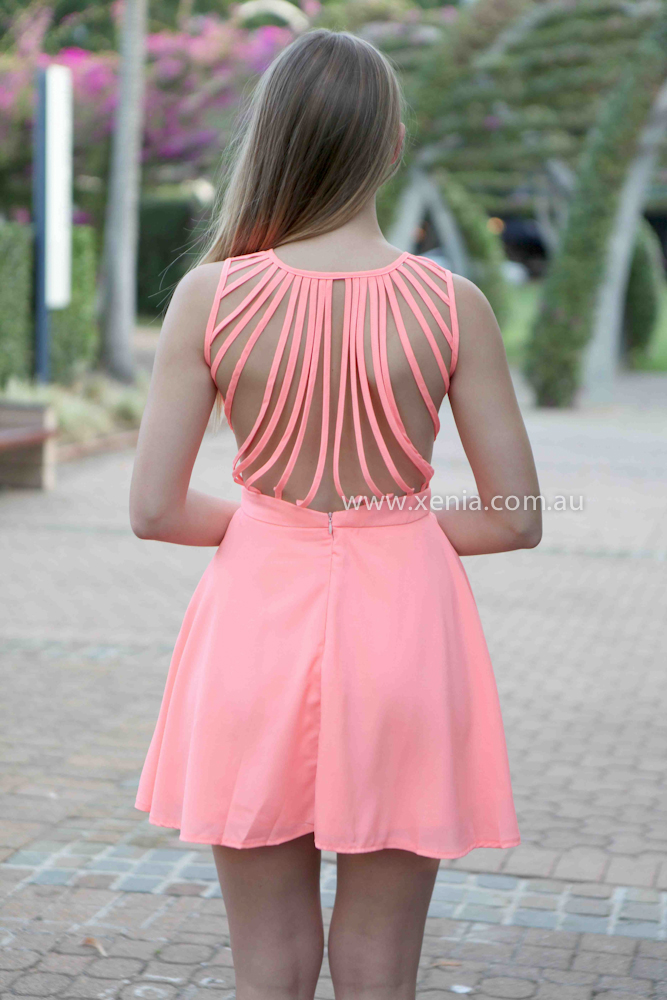 IN THE MOMENT DRESS , DRESSES, TOPS, BOTTOMS, JACKETS & JUMPERS, ACCESSORIES, 50% OFF , PRE ORDER, NEW ARRIVALS, PLAYSUIT, COLOUR, GIFT VOUCHER,,Pink,SLEEVELESS Australia, Queensland, Brisbane