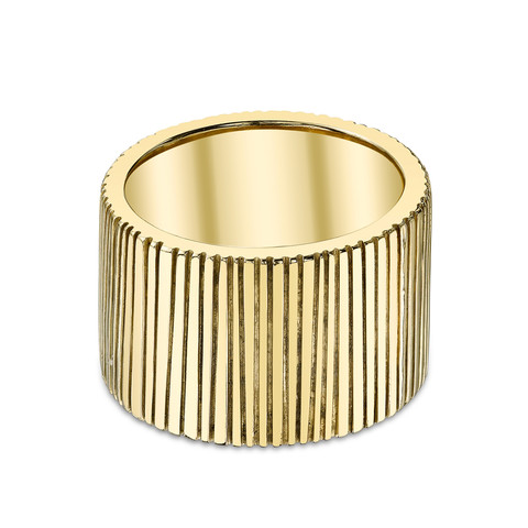 Rings - Carrie Hoffman Jewelry