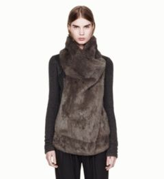 Womens Coats and Outerwear | Helmut Lang