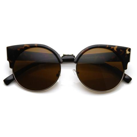 Retro Sunglasses, vintage sunglasses, retro accessories, retro fashion, vintage fashion                           | zeroUV