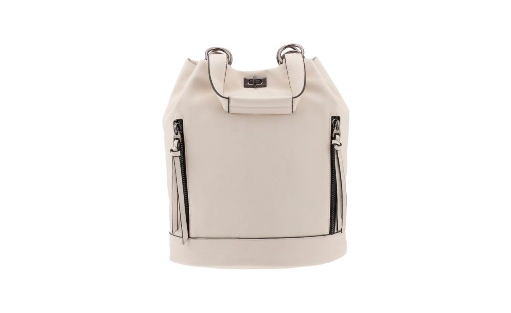 PARFOIS| Handbags and accessories online