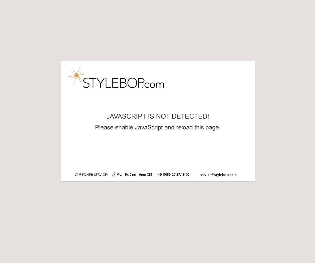 14ktGoldPyramidedePalmeNecklacewithFreshwaterPearlfromSOPHIEBILLEBRAHE | Luxury fashion online | STYLEBOP.com