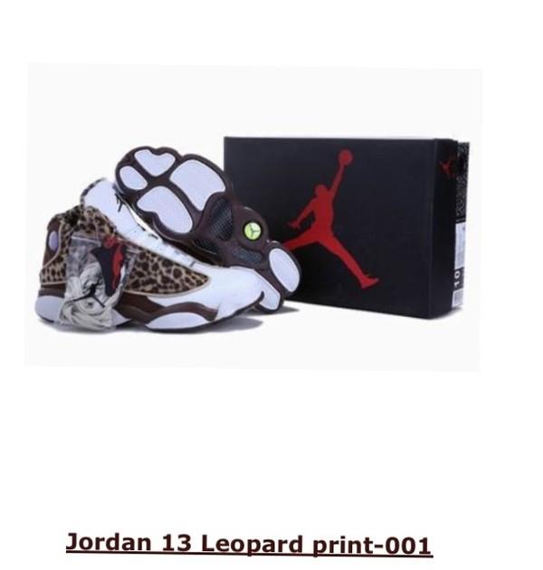 shoes leopard print jordans retro retro jordans