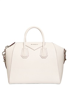 TOP HANDLES - GIVENCHY -  LUISAVIAROMA.COM - WOMEN'S BAGS - SPRING SUMMER 2014