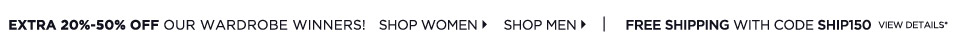Nina Ricci Fashion Sunglasses NRICCISUN-NR3701-C02-50-23-RZ Sunglasses | BLUEFLY up to 70% off designer brands