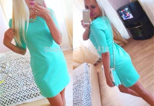 dress amazing casual