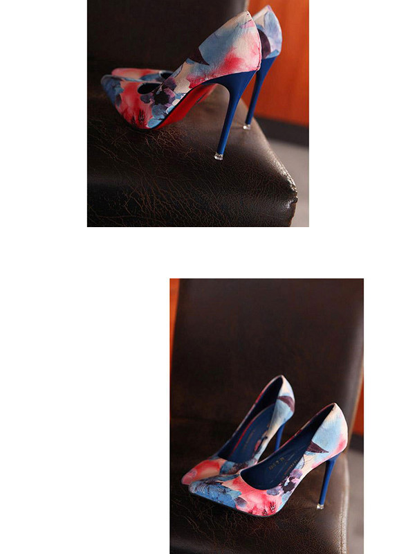 shoes pointed shoes high heels heels