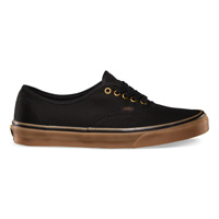 Product: Canvas Authentic