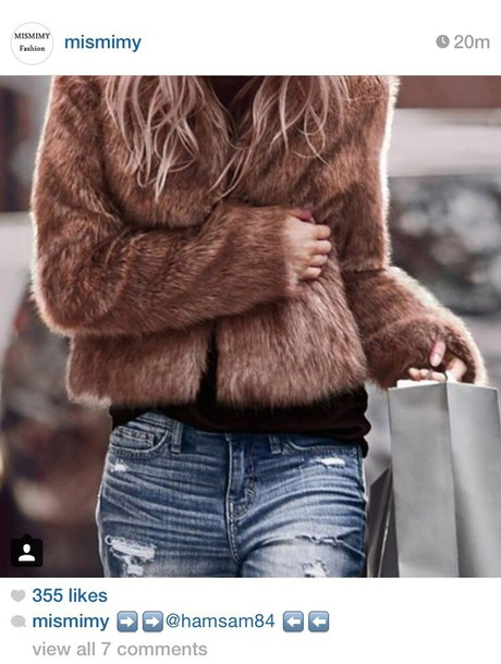 coat fur coat fur jacket fashion fur faux fur faux fur coat faux fur jacket racoon jacket winter coat winter jacket casual jeans boyfriend jeans hot winter outfits winter swag