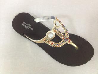shoes sandales sandals