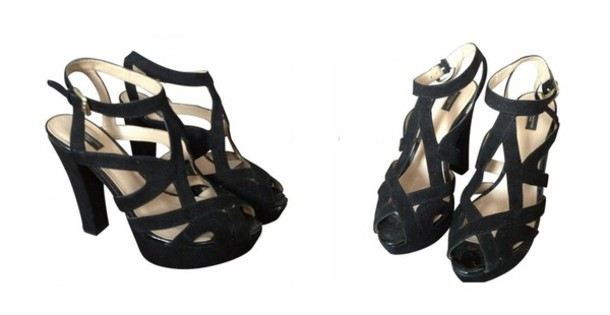 shoes sandals heels fashion summer outfits summer shoes