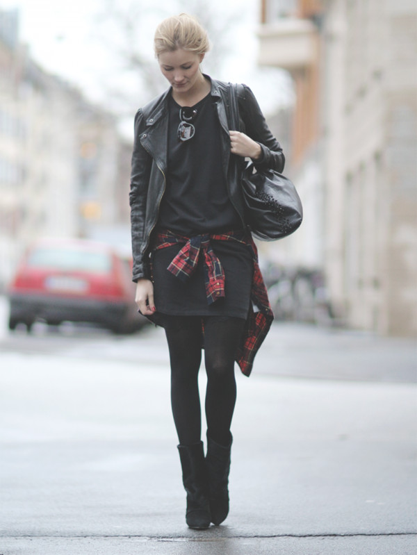 passions for fashion dress jacket shirt shoes sunglasses bag