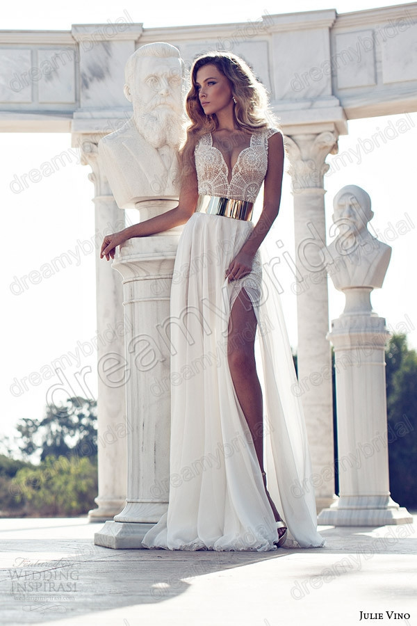 Aliexpress.com : Buy Beautiful a line 10 layers of tulle skirt chapel trian ivory Wedding Dresses Bridal Gowns High quality from Reliable gown beaded suppliers on Suzhou dreamybridal Co.,LTD