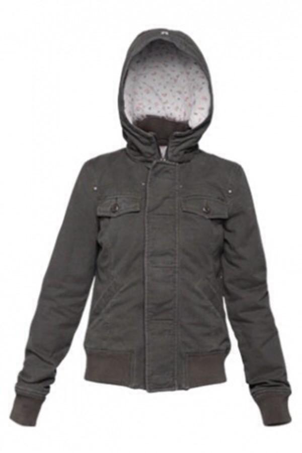 jacket bella swan