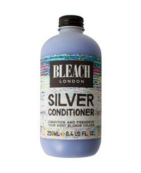Bleach Silver Conditioner 250ml - Boots
