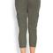 High desert cargo capris - trousers - 2000061575 - forever 21 eu