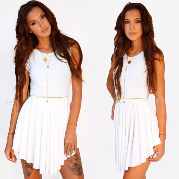 dress diva clothes kim kardashian dress