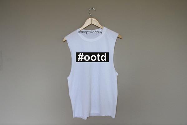 #ootd – Wild Daisy