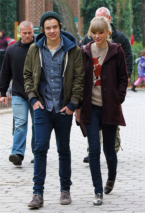 shoes taylor swift harry styles one direction