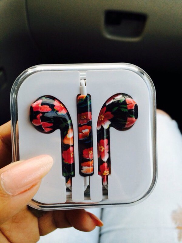 iphone says headphones are in when they are not kalaixing brand for apple iphone 5 5s 6 6plus earphone 21443