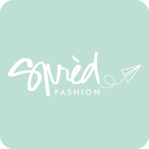 SPREDFASHION