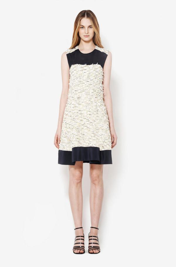 dress lookbook fashion phillip lim