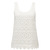 Stella crochet lace tank - Forever New