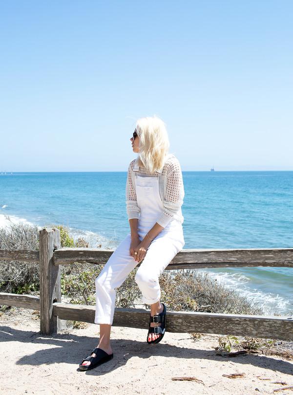 always judging sweater shoes sunglasses bag top shorts hat dress skirt