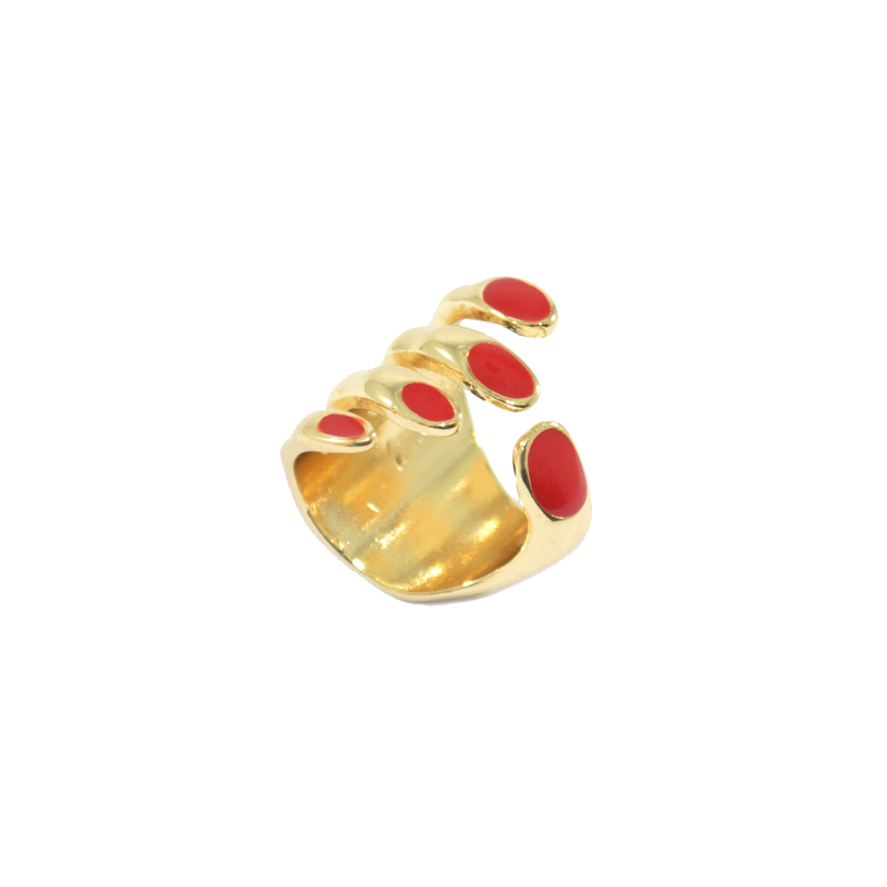 Rings & Tings | Online fashion store | Shop the latest trends
