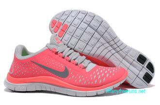 shoes running nike nike free run workout jogging shoes nike free run uk nike free hot punch nike free 3.0 v4 womens hot punch pink tiffany blue nikes nike free 3.0 v4 womens hot punch pink running shoes sale price:  $75.02 nike free run 3.0 v5 womens nike running shoes nike roshe run baratas free running nike free run 3.0 coral pink pink and white sports shoes running shoes nike shoes nike sneakers sneakers hot punch rose nike free run womens nike free run pink nike free run 3.0 v4 nike free runs bright pink