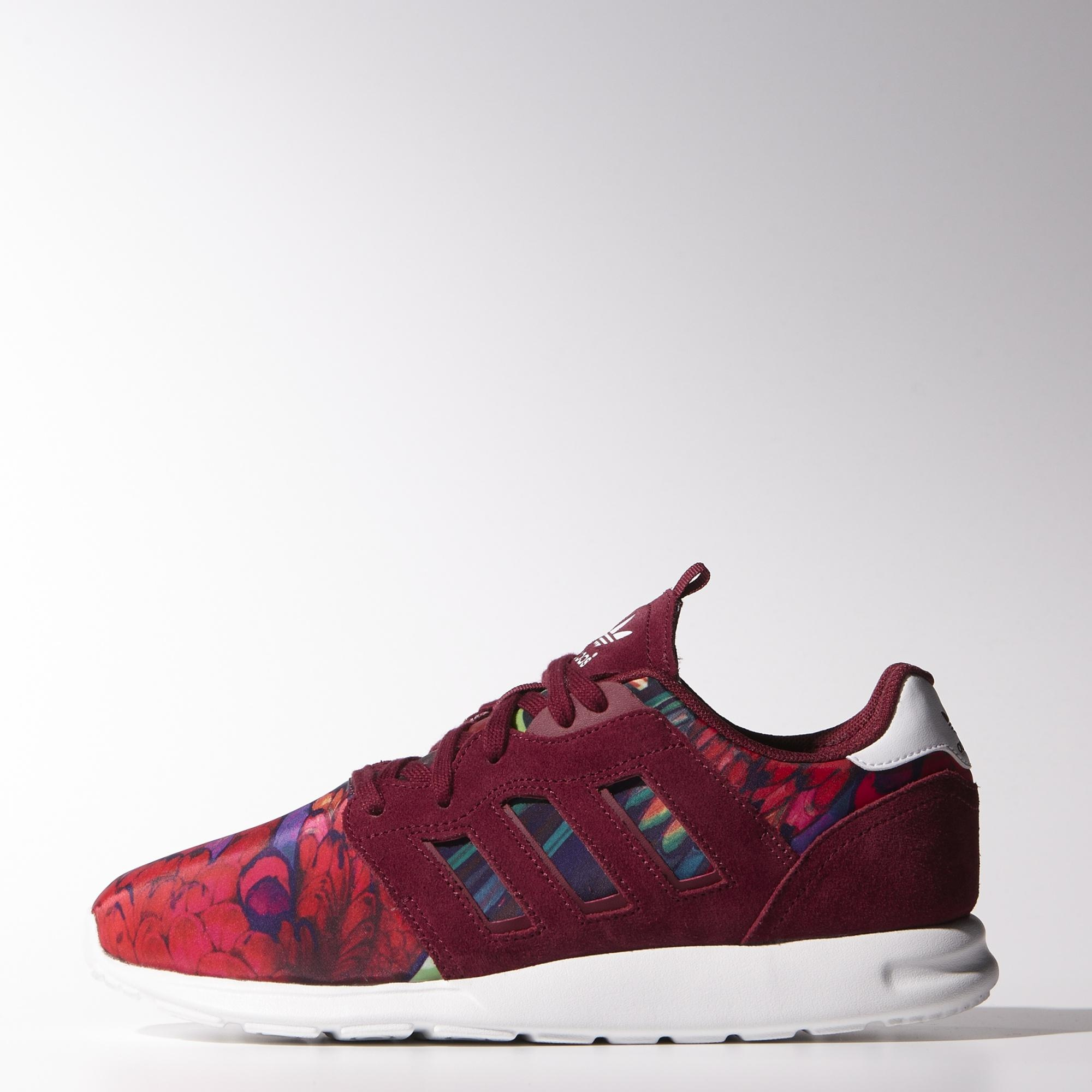 adidas ZX 500 2.0 Shoes | adidas UK