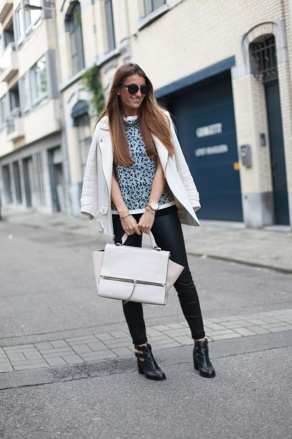 b a r t a b a c t-shirt jacket pants shoes bag sunglasses jewels