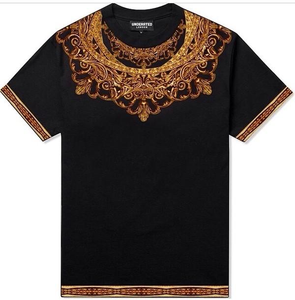 shirt tyga kanye west underated swag