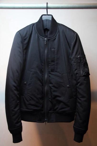 jacket brand color
