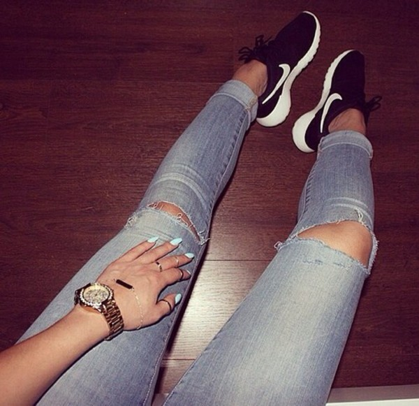 jeans blue jeans low waist perfect i need this short denim shoes