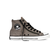 Red High Top Chuck Taylor Shoes : Converse Shoes   Converse.com