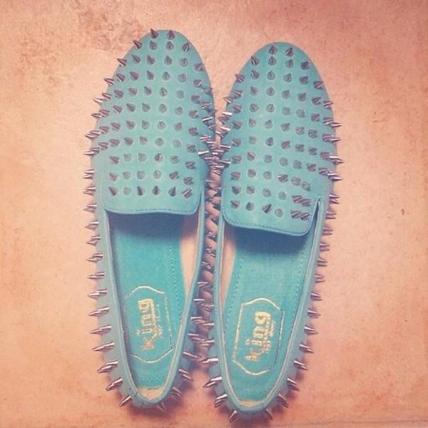 shoes mint shoes flats
