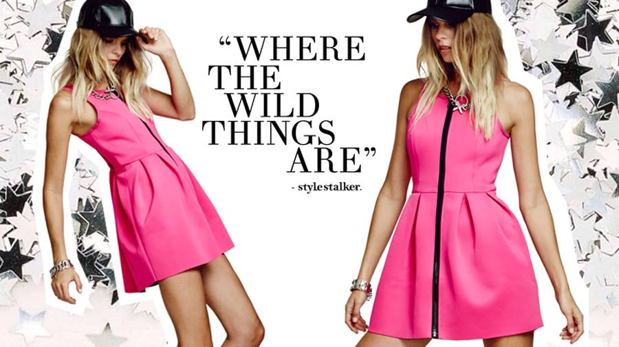Online Fashion Clothing Store | Women's Clothing and Accessories | RunwayScout.com